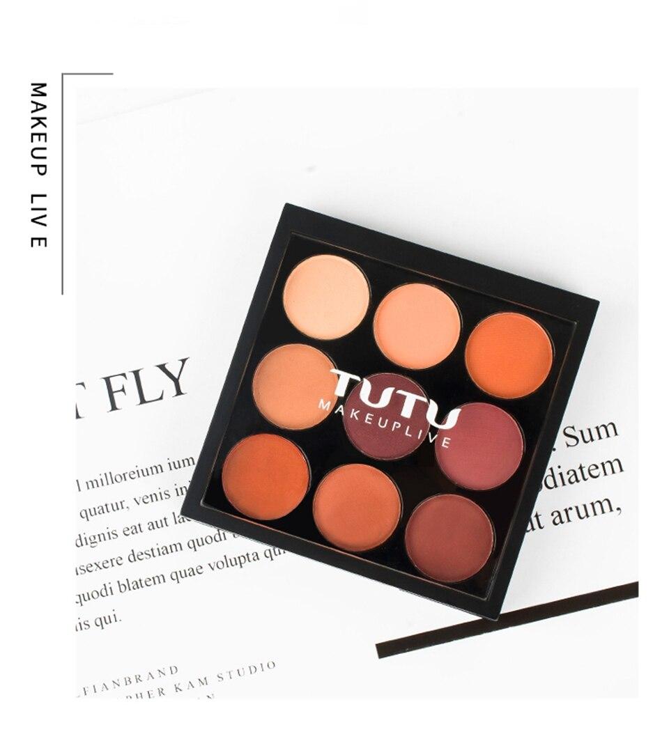 eye-shadow-palette-matte-shimmer-pigment-eyeshadow_20-1