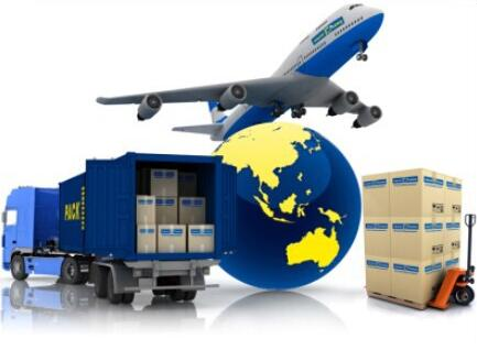 Extra Courier Express Shipping Cost Or Other Extra Charge
