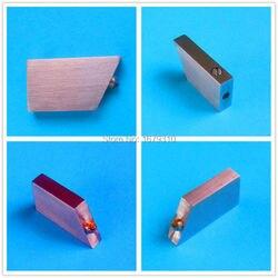 Freies Verschiffen Talentool diamant glasschneider diamantspitze 2 stücke
