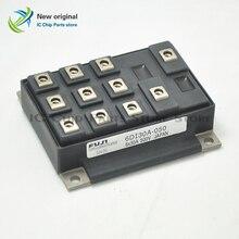 цены на 6DI30A-050 6DI30A 1/PCS New module