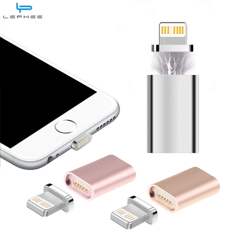 Chargeur Iphone Ipad