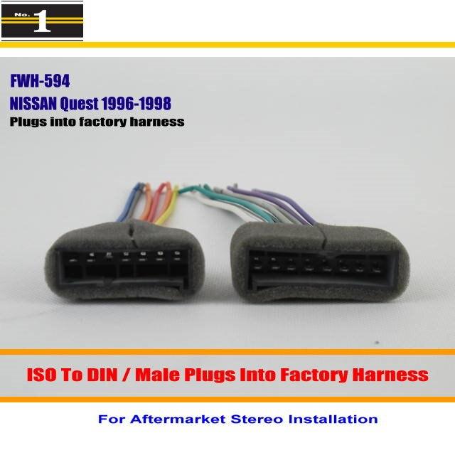 radio wiring harness kits wiring diagram and hernes stereo wiring harness kit home diagrams