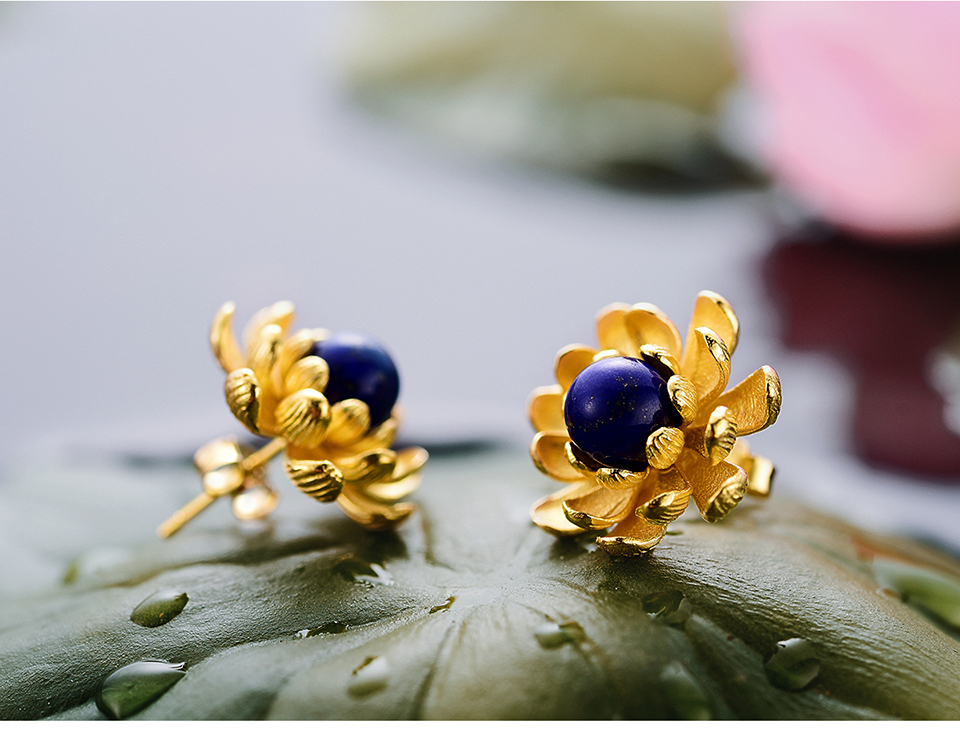 LFJA0005-Blooming-Lotus-Stud-Earrings_05