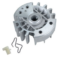 New Arrival Flywheel With Key Set For STIHL 021 023 025 MS210 MS230 MS250 Chainsaw