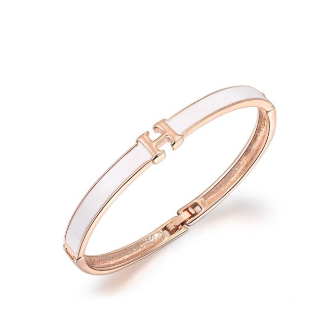 bangles bracelet j l gold id bamboo sale for bangle diamond jewelry white bracelets at gucci