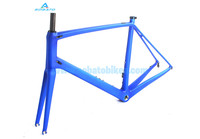 T700 Cheap Chinese frame road bike carbon fiber bike frame hot sale 700C*28 Tire