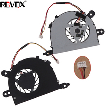 New Original Laptop Cooling Fan for LENOVO ideaPad U260 PN: MG50050V1-B010-S99 CPU Cooler/Radiator