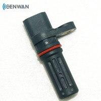 Czujnik Położenia Wału Korbowego CENWAN 37500PNC006 Dla HONDA JAZZ II 1.2 1.3 VII 2.0 2.4 FR-V 1.8 CRV ACCORD III 2.0 Dla Honda CIVIC