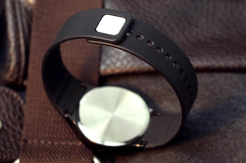 HTB16wyBOFXXXXXPXpXXq6xXFXXXd - Creative Minimalist Touch Screen Waterproof Watch