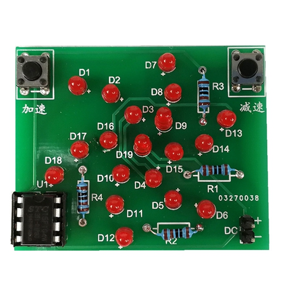 Classes For Circuit Electronics Visio Training Electronic Design