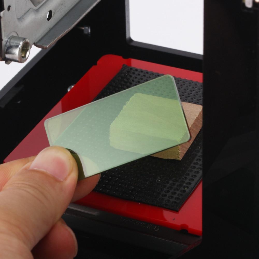 Upgrade NEJE 1000mW Cnc Laser Cutter Mini Laser Gravírovací stroj - Zařízení na obrábění dřeva - Fotografie 4