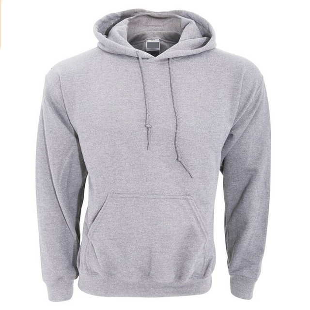 2016 New Brand Sweatshirt Men Hoodies Fashion Solid Fleece Hoodie Mens casual Suit Pullover Men's Tracksuits Moleton Masculino