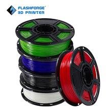 Flashforge ABS 0.5 KG filament for Adventurer 3, Dreamer, Inventor