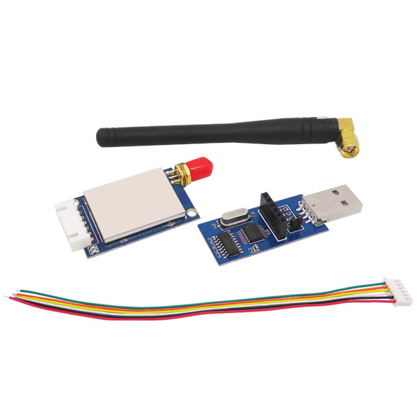 Lower Price with 2w Rf 433mhz Transmitter Receiver Rs232 Uart Radio Module Rs485 Radio Modem 433mhz Wireless Data Communication Transceiver Back To Search Resultscellphones & Telecommunications