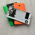 Replacement part back cover case for Nokia lumia 930 Battery Cover Back shell Back case Cover with NFC and camera lens
