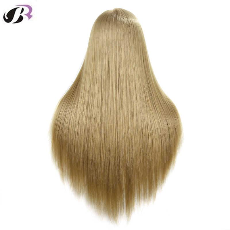 """Горячая продажа 26 """"манекен голова с золотыми волосами обучение Парикмахерские Манекен Куклы парикмахерские прически обучение манекены головы"""