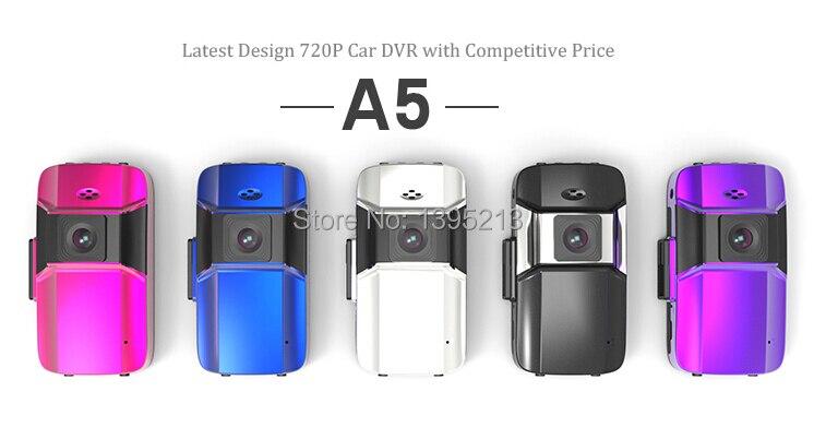 ФОТО Free shipping HD720P 2.7