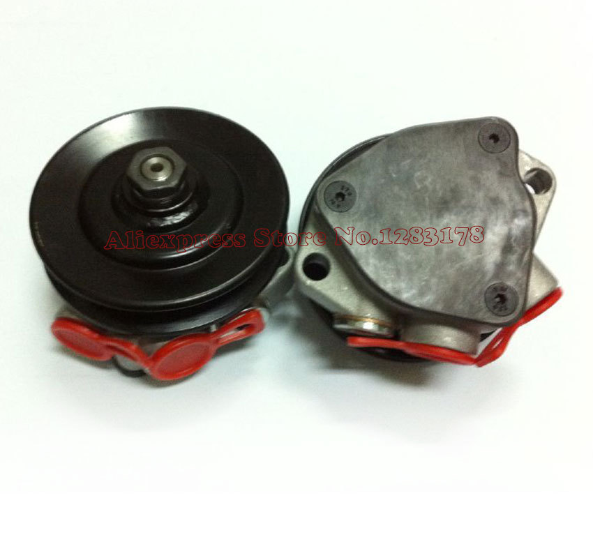 NEW BFM1013 Fuel Transfer Lift Pump 02112673 / 0211 2673 02113800 / 0211 3800 for DEUTZ Engine - Free fast delivery купить