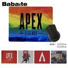 Babaite New Design A...