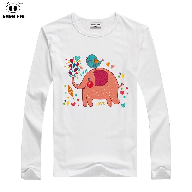 DMDM-PIG-Kids-Clothes-T-Shirts-For-Boys-T-Shirt-Child-Childrens-Clothing-Baby-Boy-Girl-Clothes-T-Shirts-For-Boys-Girls-Clothes-4