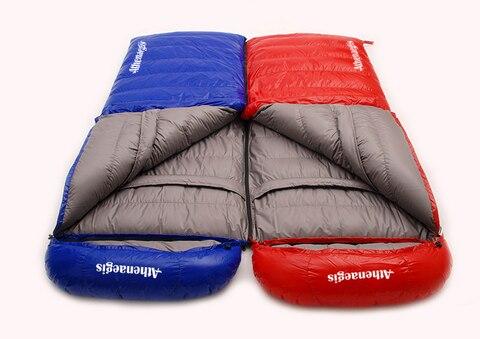 saco de dormir livre super leve inverno nh15d800 k