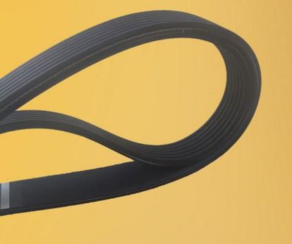 Alternator Belt Poly-V,Drive motor belt ,Alternator Belt,Treadmill motor belt,PJ533/210J,PJ534/210J