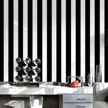 Download 77 Koleksi Wallpaper Nuansa Hitam Putih HD Terbaru