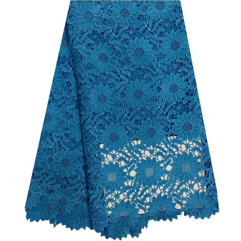 Arts,crafts & Sewing Home & Garden Tulle Embroidered Cord Lace African French Laces Fabrics High Quality Nigerian French Net Lace With Stone Swiss Lace Fabric 1310 For Fast Shipping