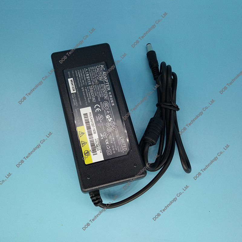 19V 4.22A New Power AC Adapter Laptop Charger For Fujitsu AH530 AH522 AH532 AH531 ADP-80NB A 5.5mm*2.5mm 6 cell laptop battery for fujitsu lifebook a532 ah532 ah532 gfx fmvnbp213 fpcbp331 fpcbp347ap p567717 01