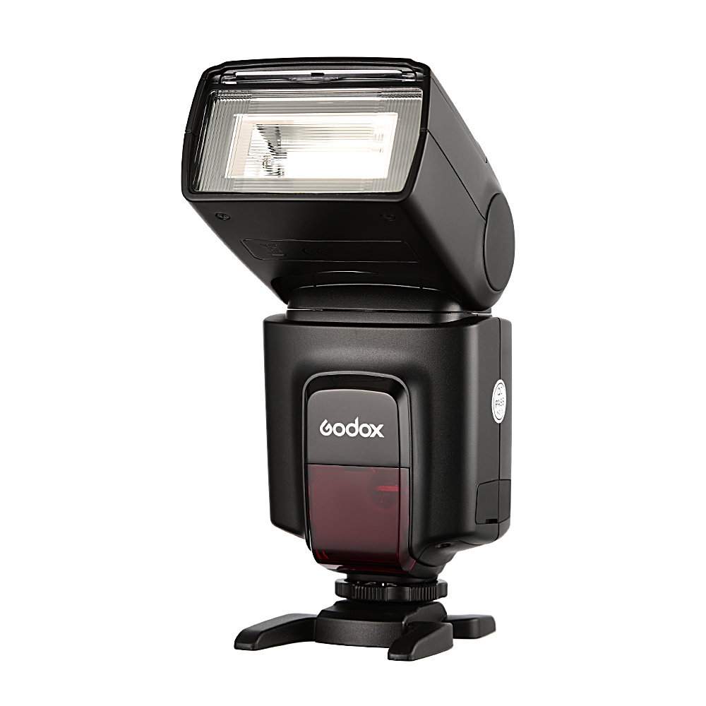 Godox TT560II Camera Flash with 16 Channels transmitter (23)