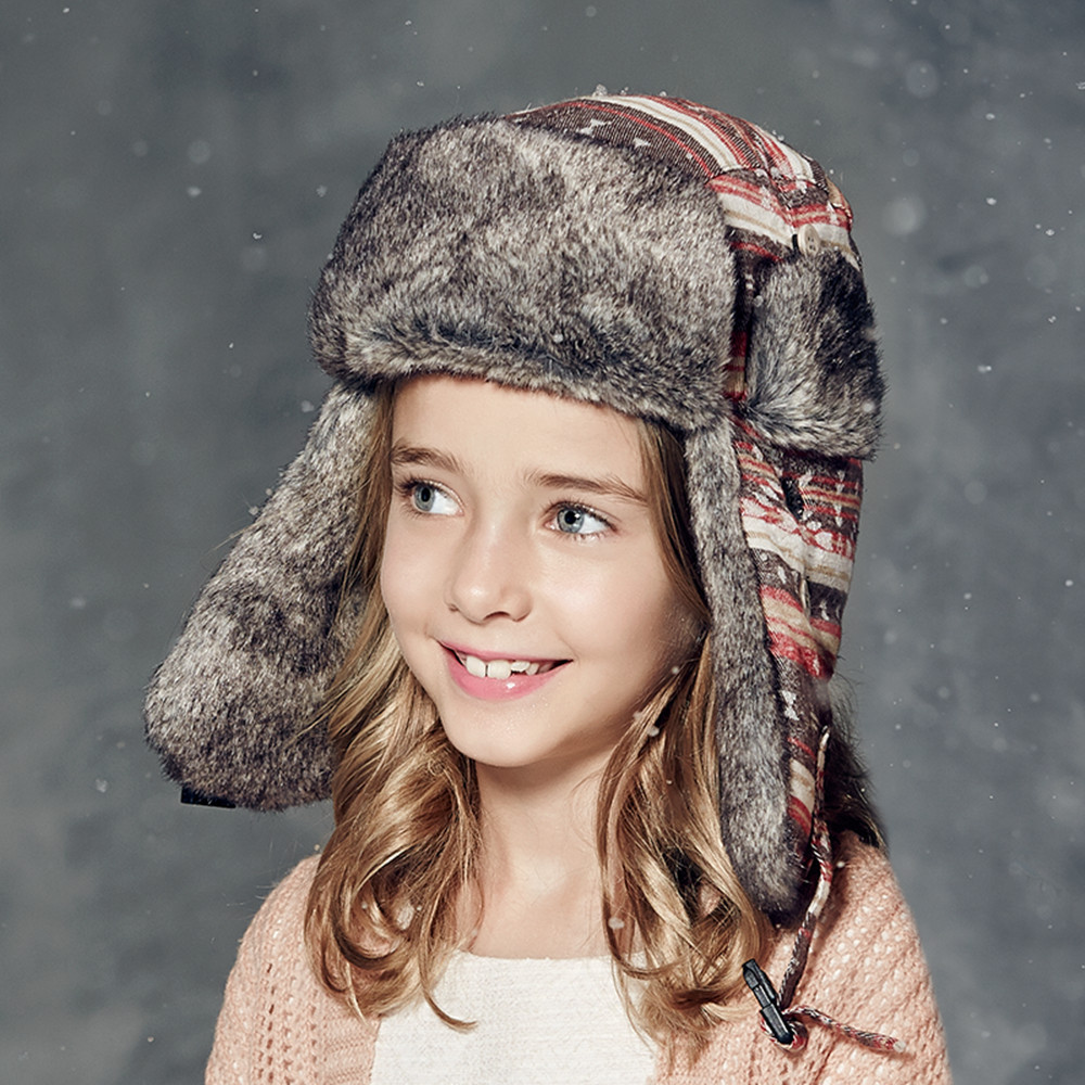 Free shipping on girls' hats and hair accessories at loadingtag.ga Shop beanies, headbands and hair clips. Totally free shipping and returns.