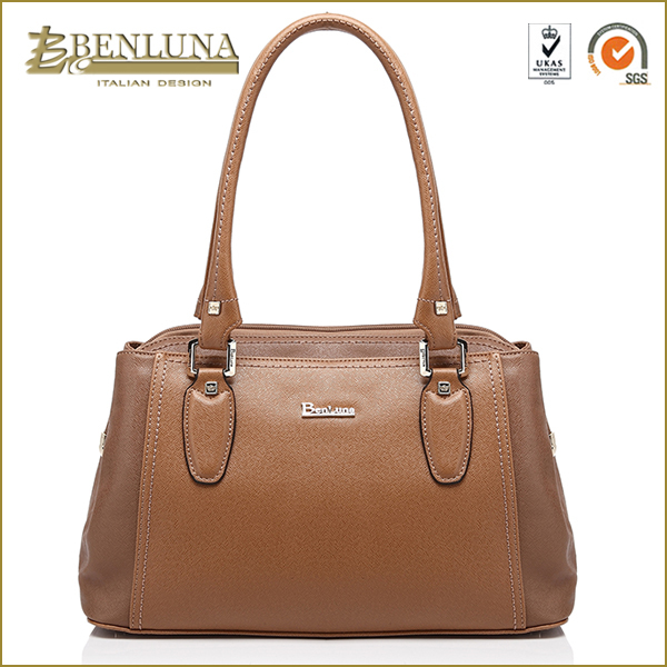 Ru Benluna Free Shipping New Products Italy Famous Brands Lady Hand Bag Made Las Bags 21132 Brand In Shoulder From Luggage On