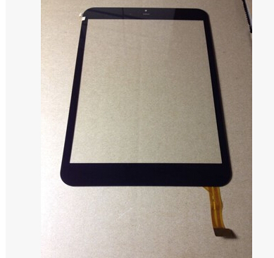New for 7.9 7.85 inch Tablet FPC-TP785015(K81)-00 Capacitive touch screen panel Digitizer Glass Sensor Free Shipping 1 piece free shipping heidelberg mwe board 00 785 1172 81 186 5385 00 785 1172 02 81 186 5385 00 782 0699