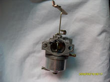 Asamblea Para YAMAHA EF6600 MZ360 Carburador Generador