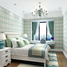 Buy master bedroom wallpaper and get free shipping on AliExpress.com