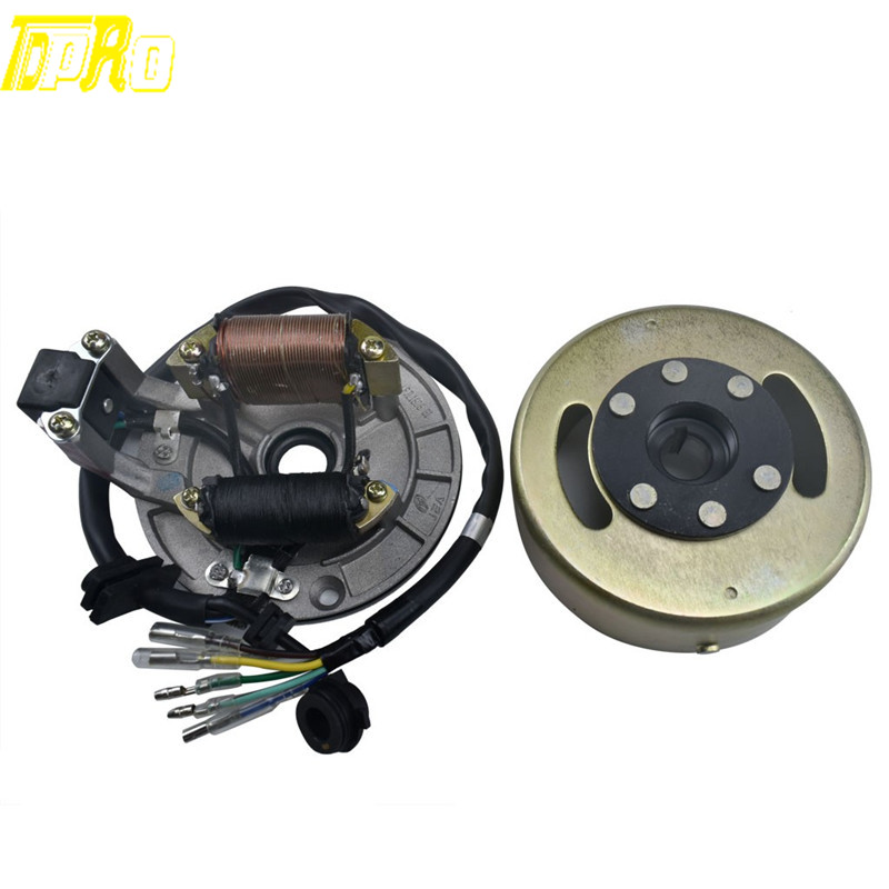 select types of atoms