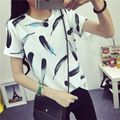 Women T-shirt Short Sleeve Fashion Shirt Wholesale