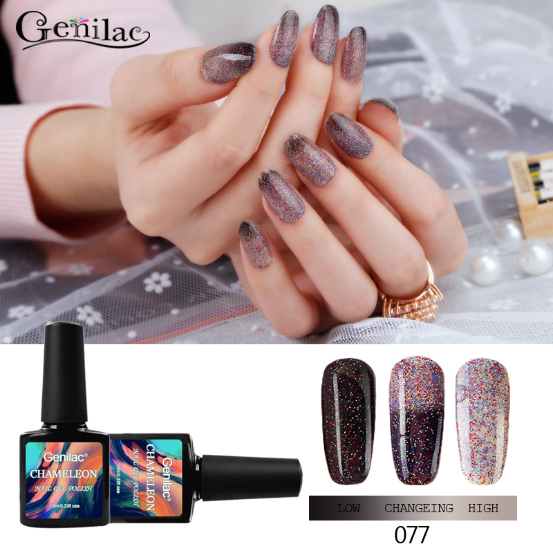 9 Of The Best Gel Polish Kits For Every User Red Carpet Manicure Pro 45