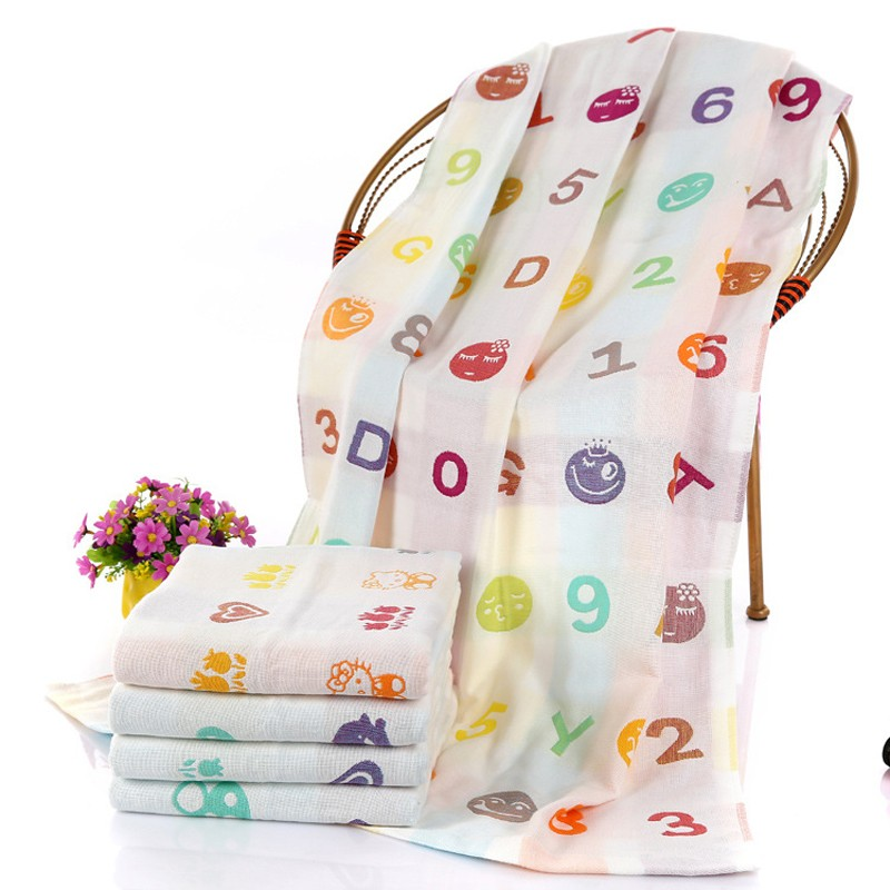 baby blanket (6)
