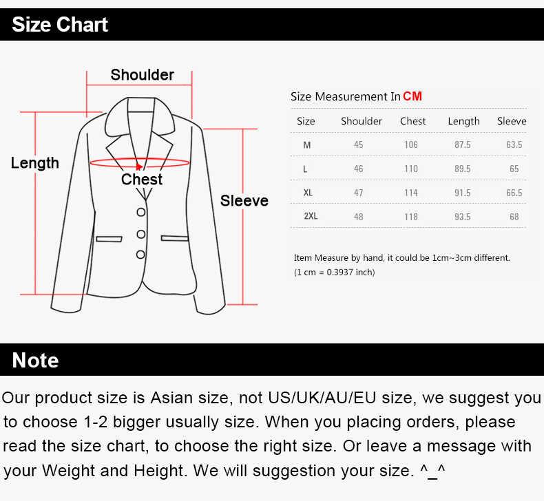 KUEGOU новый осенний мужской Тренч с капюшоном соединенный зеленый цвет длинные пальто одежда мужское тонкое пальто Мужская ветровка куртки 3840
