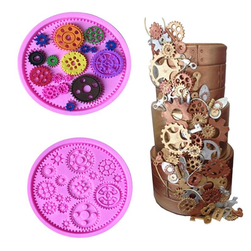 Excelente Azúcar Lirio Y Crema Patrones Crochet Galería - Manta de ...