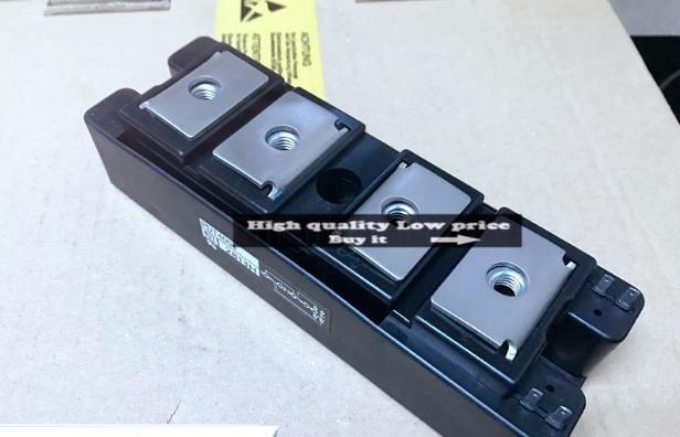 Livraison gratuite nouveau MODULE PDT4004Livraison gratuite nouveau MODULE PDT4004