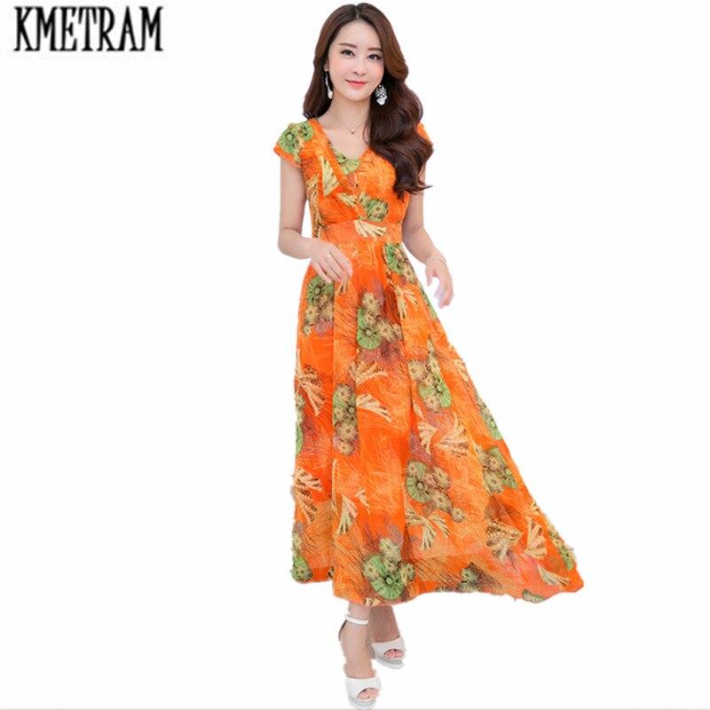 Online Get Cheap Cute Bohemian Dresses -Aliexpress.com | Alibaba Group