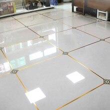 3D ملصقات جدار تقليد الطوب ديكور غرفة نوم للماء ذاتية اللصق خلفيات لغرفة المعيشة المطبخ التلفزيون خلفية ديكور