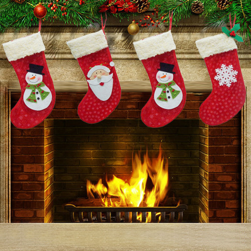 Hot Sale Font B Christmas