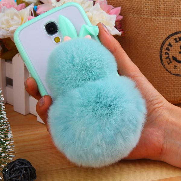 cheap for discount 18d58 5e63c US $6.17 |Fashion Phone cases Cute Rex Rabbit Long Hair Back case For  Samsung Galaxy Note 3 Cover Lovely Cell phone case on Aliexpress.com |  Alibaba ...