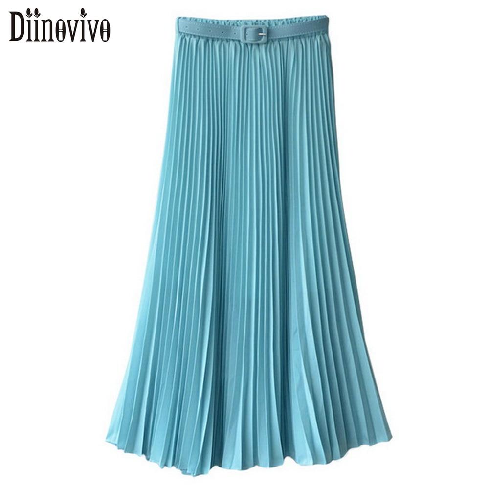 Online Get Cheap Long Chiffon Maxi Skirt -Aliexpress.com | Alibaba ...