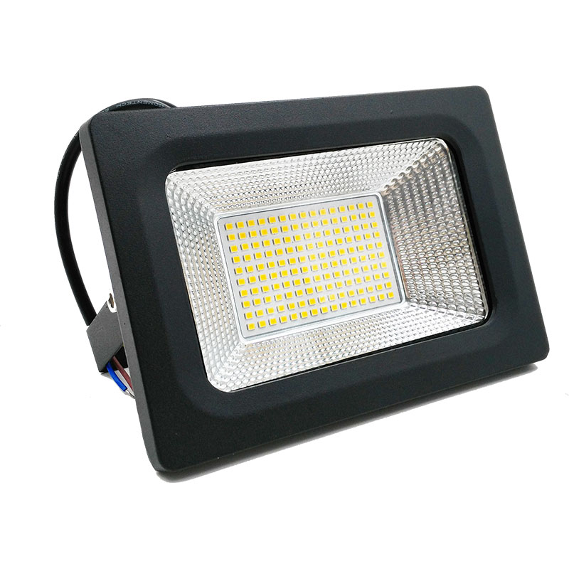 China floodlight 30w Suppliers