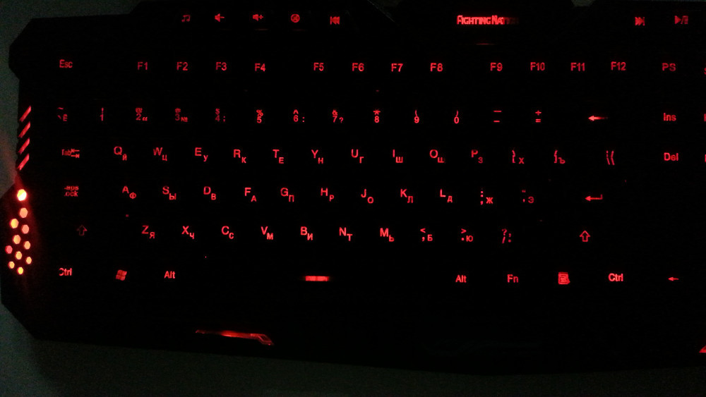 Russian version letter Layout LED 3-Color Switch breathing backlit backlight keyboard Russian version letter Layout LED 3-Color Switch breathing backlit backlight keyboard HTBgIVXXXXbZXVXXq6xXFXXXR