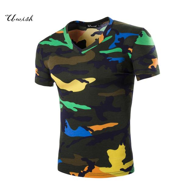 Novo 2017 mens t shirt casual camisetas aptidão topos & t moda camiseta camiseta homme marca hip hop clothing